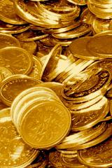 goldpreis1